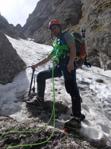 cosmin about us mountain services